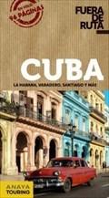 Image for Cuba 2018 (Fuera de Ruta) - La Habana, Cuba