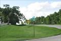 Image for Iowa/Minnesota Border on State Highway 139