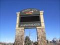 Image for Sandy City  Amphitheater - Sandy,  Utah