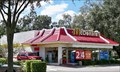 Image for Fletcher Blvd. McDonalds - Tampa FL