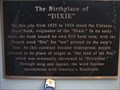 """Image for The Birthplace of """"Dixie"""" - New Orleans, LA"""