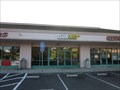 Image for Subway - East Middlefield Road - Mountain View, CA