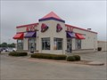 Image for KFC/Taco Bell - Swisher Rd (FM 2181) - Corinth, TX