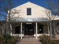 Image for Visitor  Information Center in Fredericksburg, Texas