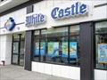 Image for White Castle - Manhattan, New York