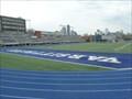 Image for Varsity Stadium: 1976 Summer Olympics Football Venue - Toronto, Ontario