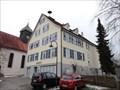 Image for Wankheim, Germany, BW