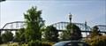 Image for Walnut Street Bridge