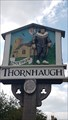 Image for Thornhaugh - Cambridgeshire