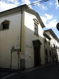 Image for Santa Maria dei Candeli - Florence, Italy