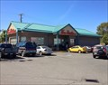 Image for Tim Hortons - Beverly Street - Duncan, BC