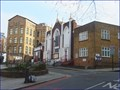 Image for Kings Cross Baptist Church - Penton Rise, London, UK