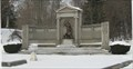 Image for Drake Memorial - Titusville, PA