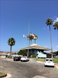 Image for Orange County Sheriff Harbor Patrol Station - Dana Point, CA
