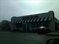 Image for Steak N Shake - E Division St - Evansville, IN