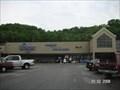 Image for Kroger Supermarket Hwy 70S, Bellevue, TN
