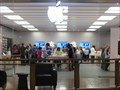 Image for Apple Store - Mission Viejo, CA