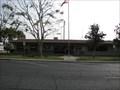 Image for McFarland Police - McFarland, CA