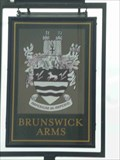 Image for Brunswick Arms, Worcester, Worcestershire, England