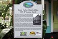 Image for Safety Harbor Historical Site: 135 4th Avenue North