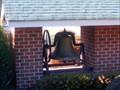 Image for Aberdeen Pentecostal Holiness Church Bell