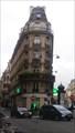 Image for Flatiron rue du 4 septembre - Paris, Ile de France