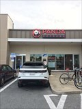 Image for Panda Express - Baltimore Ave. - College Park, MD
