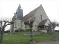 Image for Litz - Eglise