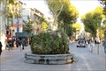Image for Cours Mirabeau - Aix-en-Provence, France