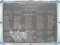 Image for Veterans' Memorial - Sterling Memorial Park - Sterling, UT, USA