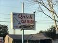 Image for Pals Quick Car Wash - San Jose, CA
