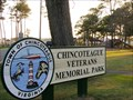 Image for Chincoteague Veteran's Memorial Park - Town of Chincoteague, Virginia