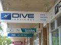 Image for Dive Jervis Bay - Huskisson, NSW