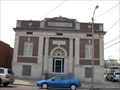 Image for Murphysboro Masonic Lodge - Murphysboro, Illinois