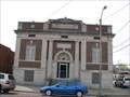 Image for Murphysboro Masonic Lodge - Murphysboro, Illinois