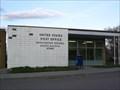 Image for Wessington Springs, South Dakota 57382