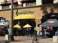Image for Jamba Juice - Main St - Huntington Beach, CA