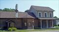 Image for Nelson T. Gant House, Zanesville, Ohio