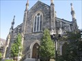 Image for Christ's Church Cathedral - Hamilton