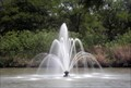 Image for Arlington Veterans Park Fountain