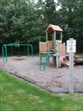 Image for Hofma Preserve Playground - Grand Haven, Michigan
