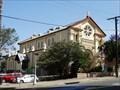 Image for St Mary's Church - South Brisbane - QLD - Australia