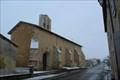 Image for Église Saint-Pierre - La Chapelle-Bâton, France