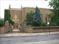 Image for St. Thomas Church and Convent - Chicago, IL