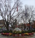 Image for 10th Ward Memorial - Albany, New York, USA