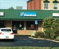 Image for Domino's - Route 896 - Mount Pleasant, DE