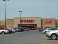 Image for Target - Victor, NY