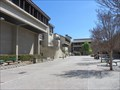 Image for Ohlone College - Fremont, CA