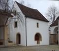 Image for Beinhaus - Herznach, AG, Switzerland