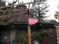 Image for Palo Alto Junior Zoo - Palo Alto, California